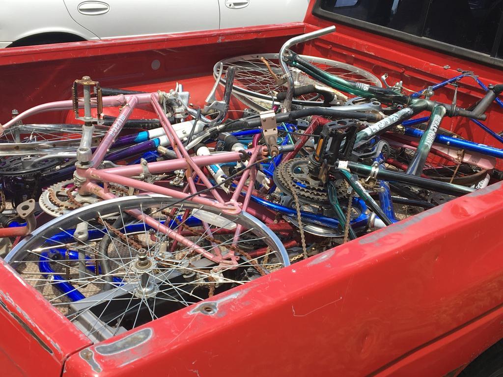 Sad Bikes-img_3313.jpg