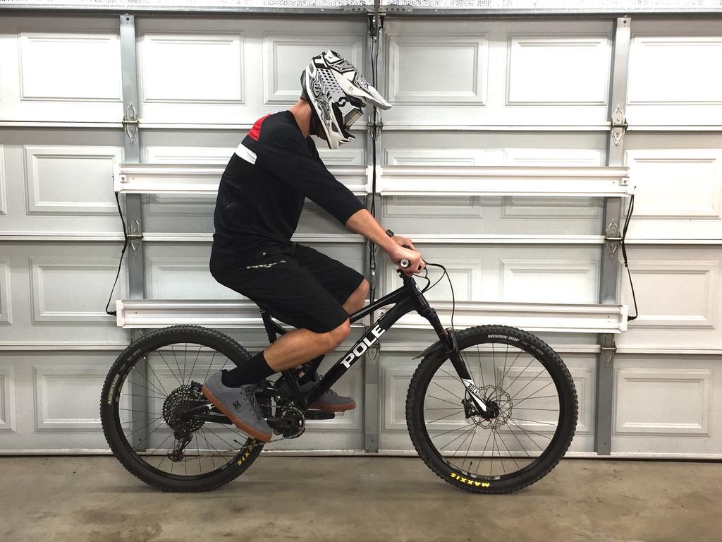 Hightower LT Build Log:  Big Boy Bike!-img_3315.jpg
