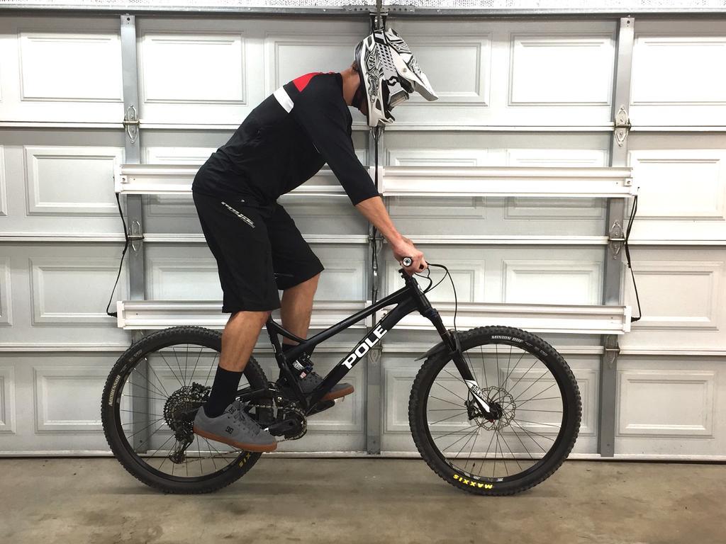 Hightower LT Build Log:  Big Boy Bike!-img_3325.jpg