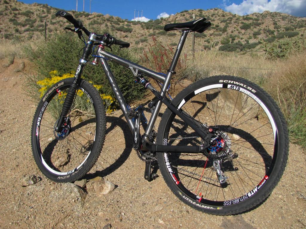 Racer-X 29er versus other DW link (style) bikes ...-img_3331web.jpg