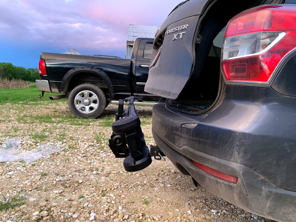 What receiver hitch on your Subaru Forester?-img_3332.jpg