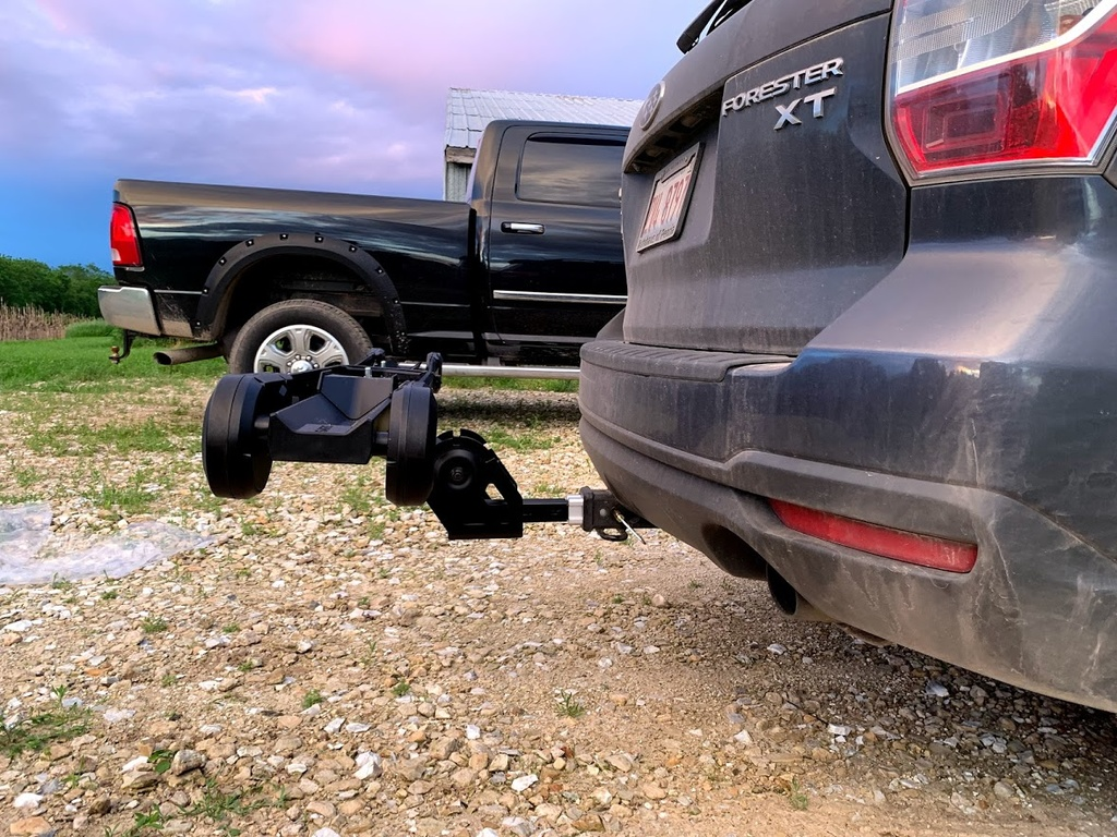 What receiver hitch on your Subaru Forester?-img_3333.jpg