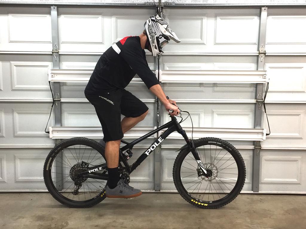 Hightower LT Build Log:  Big Boy Bike!-img_3335.jpg