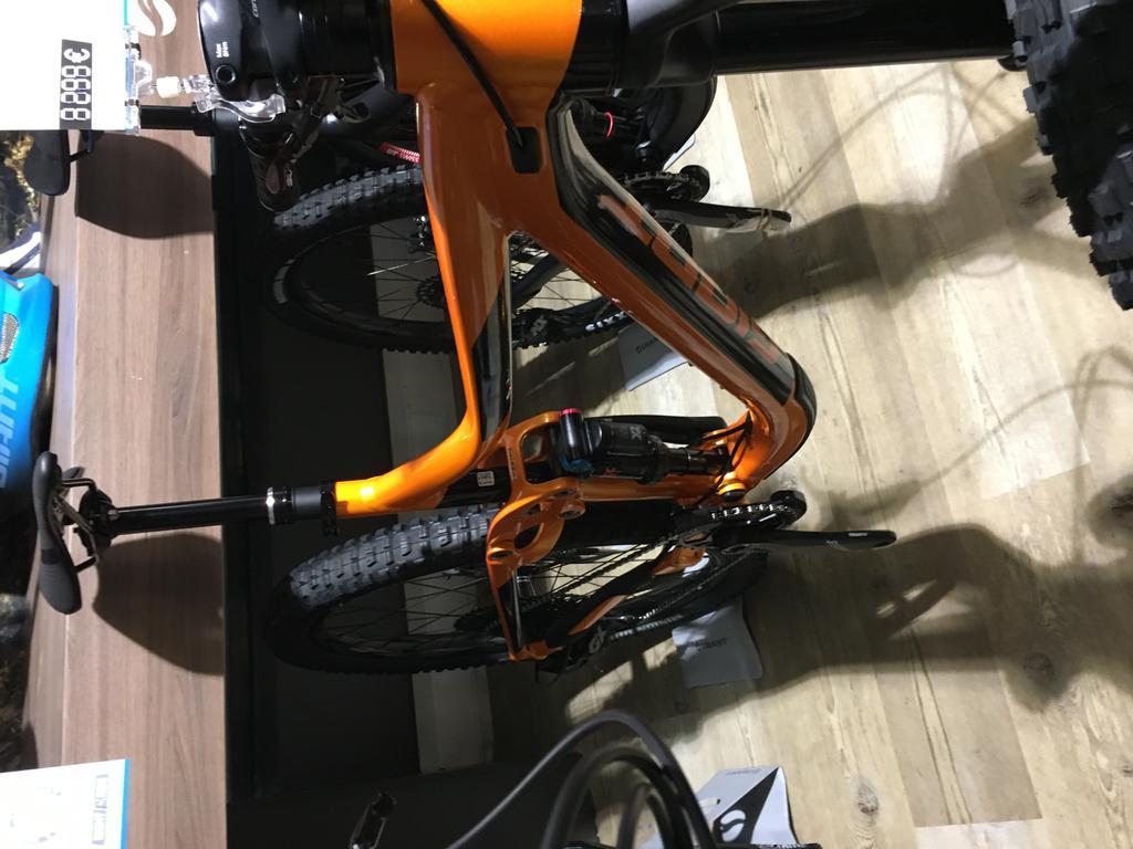Giant Bikes 2019 (Rumors, Predictions, Discussion)-img_3348.jpg