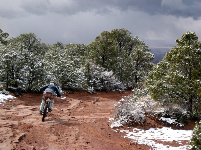 New Moab Conditions 3-1-img_3348.jpg