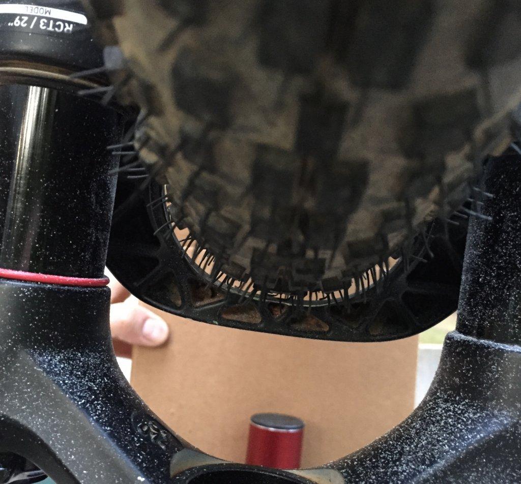 Krampus with Front Suspension!-img_3349.jpg