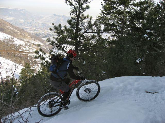 Chimney/ Apex Snow Ride-img_3357.jpg