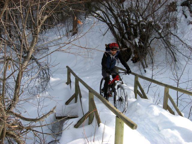 Chimney/ Apex Snow Ride-img_3358.jpg