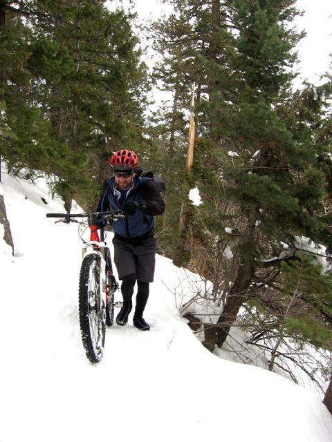 Chimney/ Apex Snow Ride-img_3360.jpg