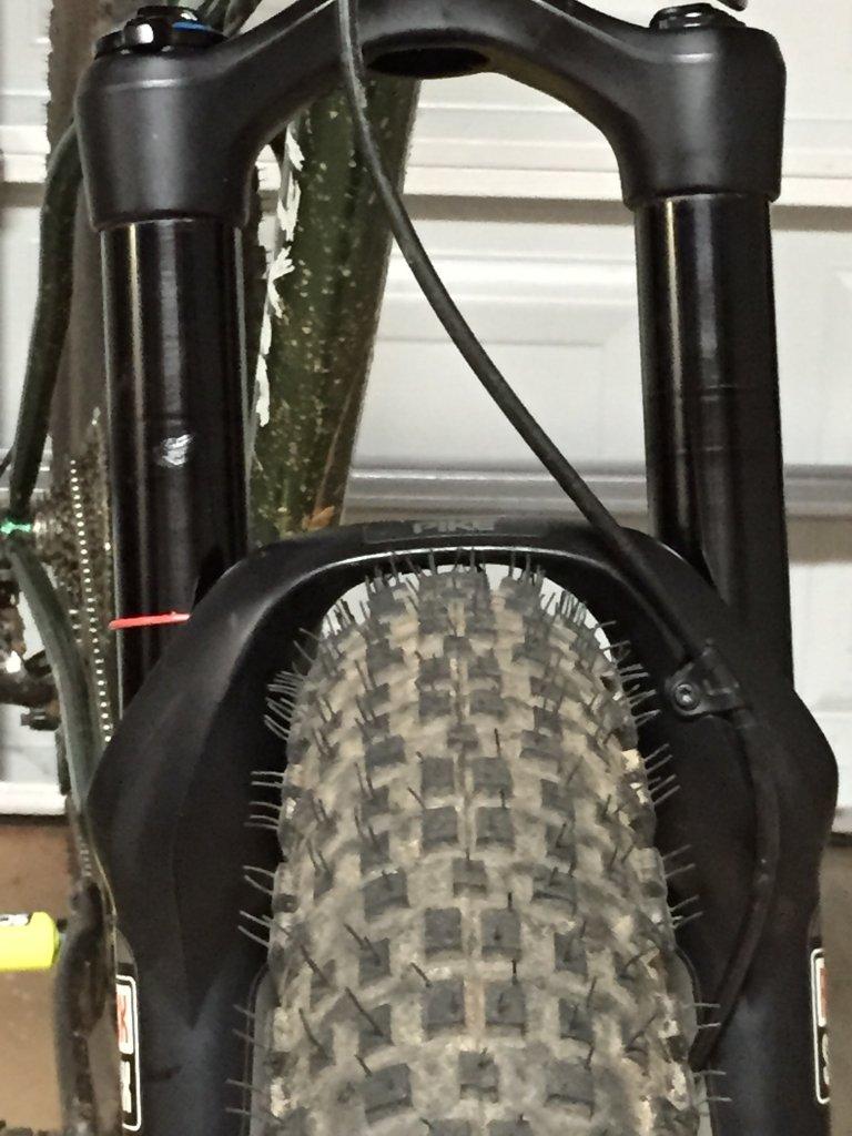 Krampus with Front Suspension!-img_3363.jpg