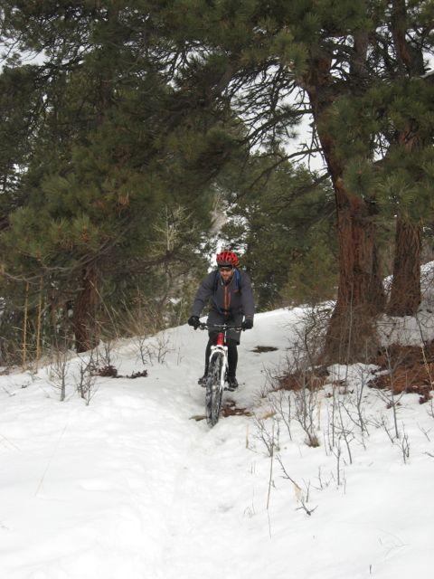 Chimney/ Apex Snow Ride-img_3368.jpg