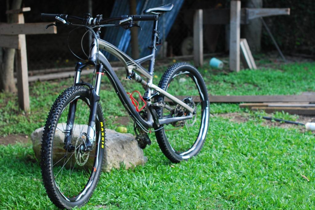Bike Pics!-img_3369.jpg