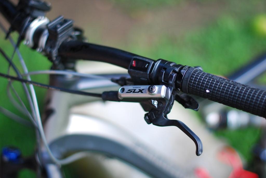 Bike Pics!-img_3370.jpg