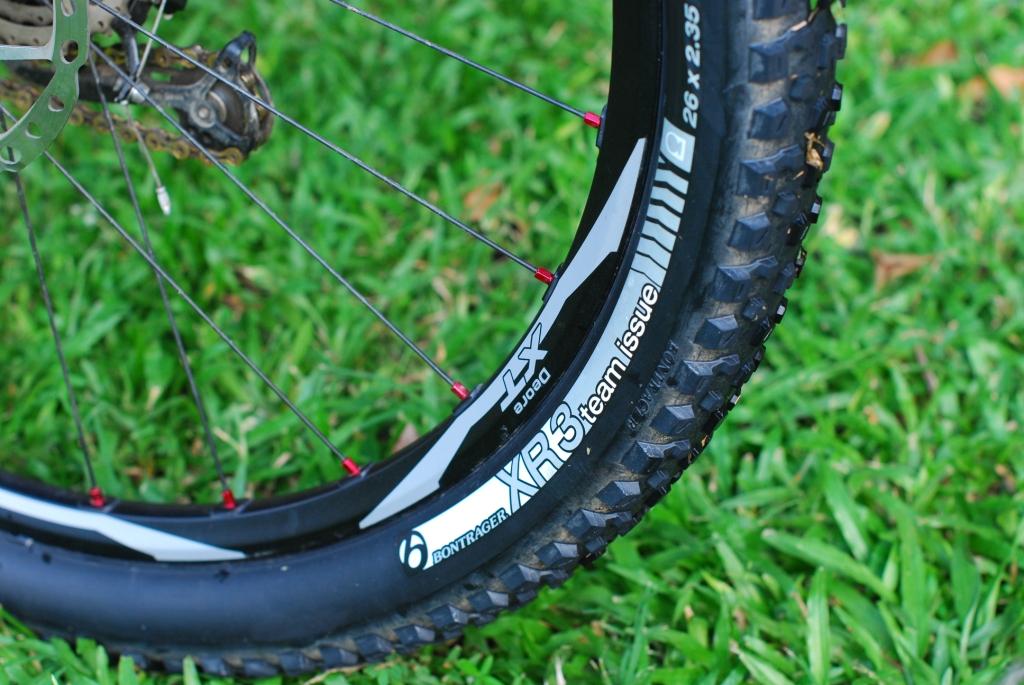 Bike Pics!-img_3371.jpg