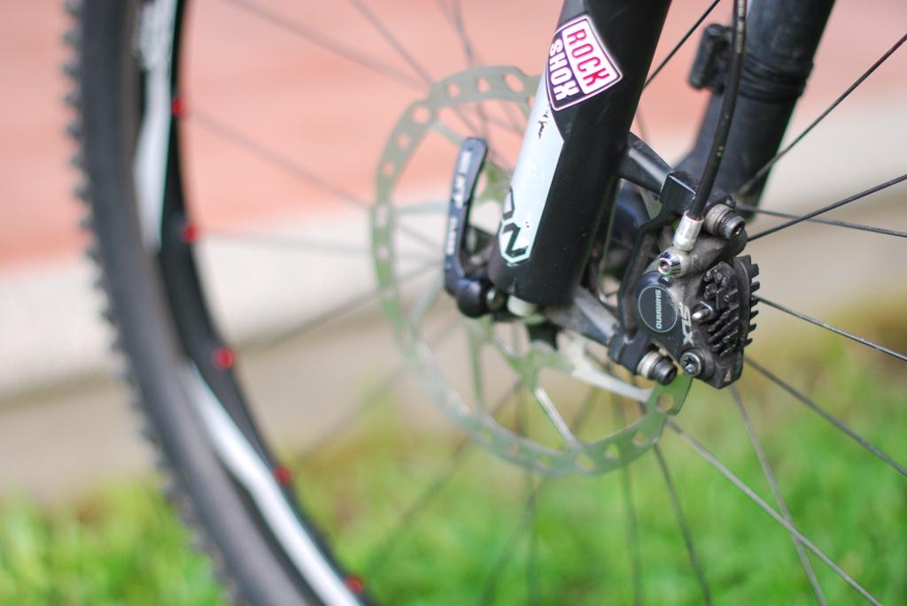 Bike Pics!-img_3372.jpg