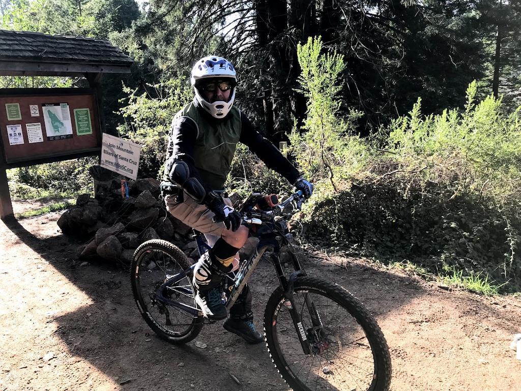 Weekend ride report: January 12-14-img_3378.jpg