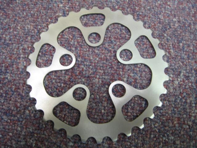 Experimental Prototype titanium chainrings???-img_3379.jpg