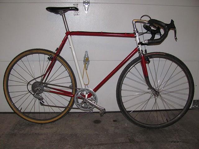 Vintage Cross Bike Thread CX-img_3383%5B1%5D.jpg