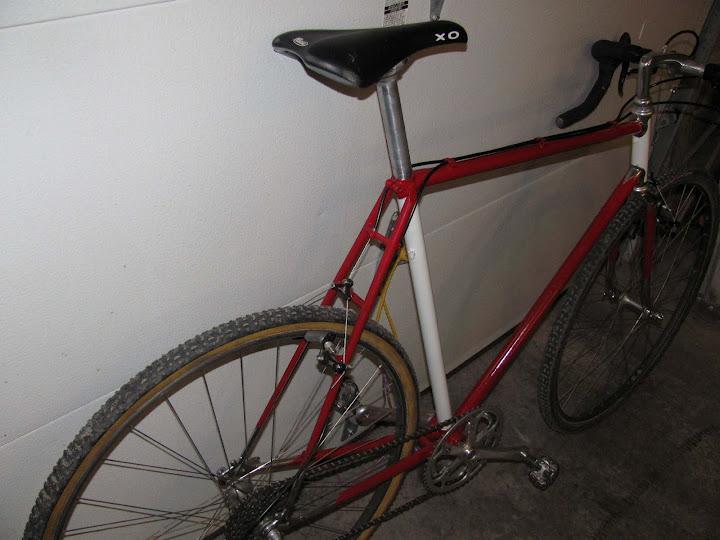 Vintage Cross Bike Thread CX-img_3384.jpg