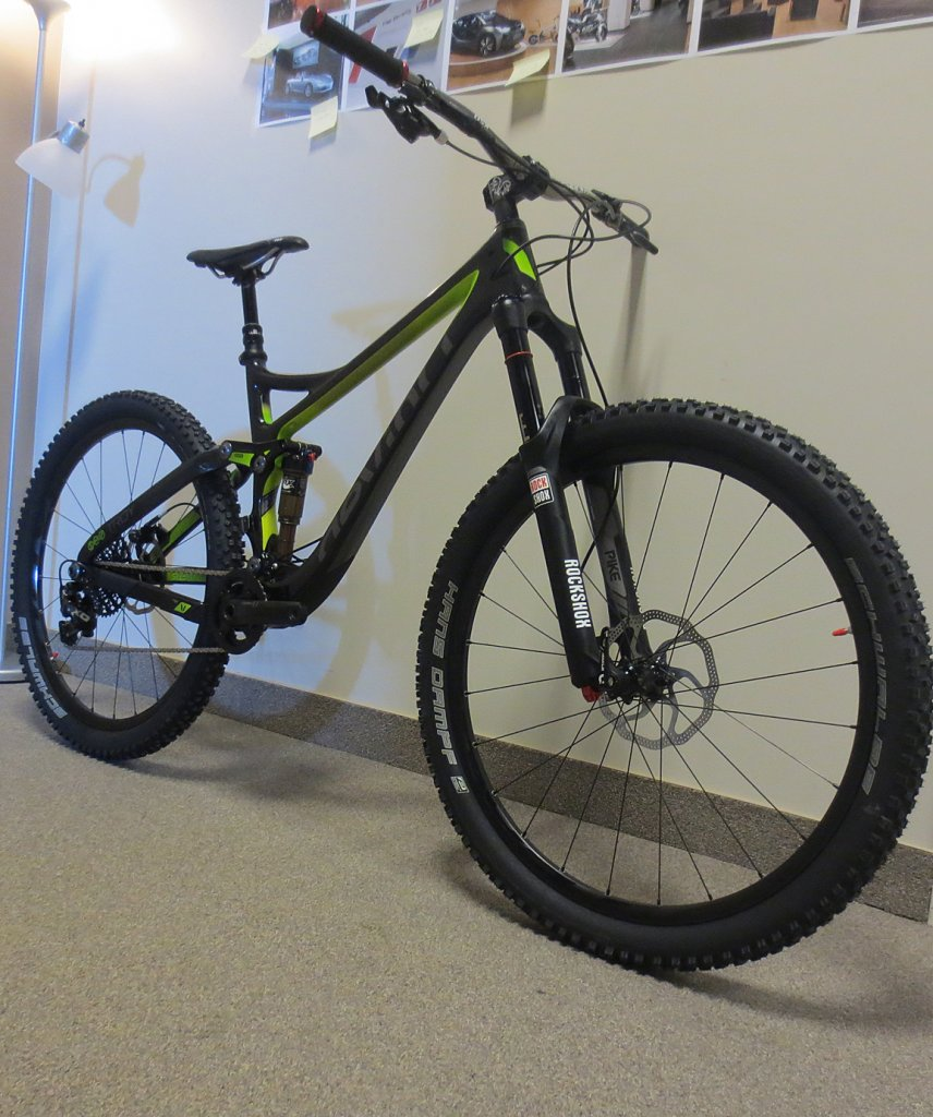2014 Devinci Troy quick review-img_3384.jpg