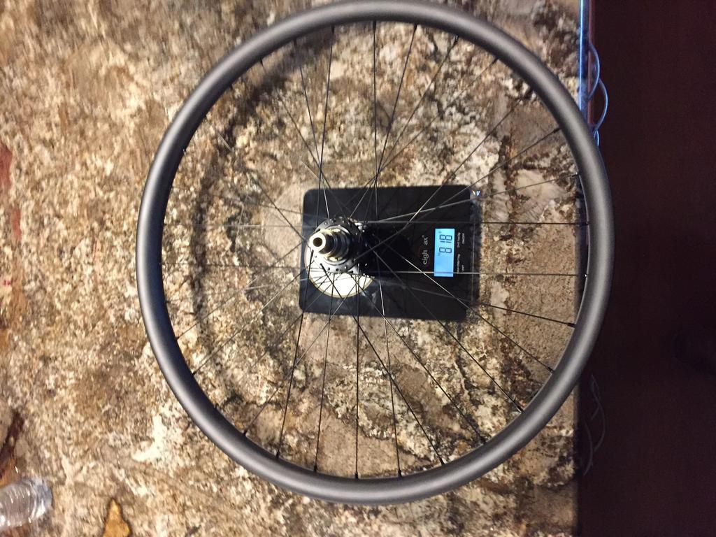 New Carbonfan Wheels-img_3385.jpg