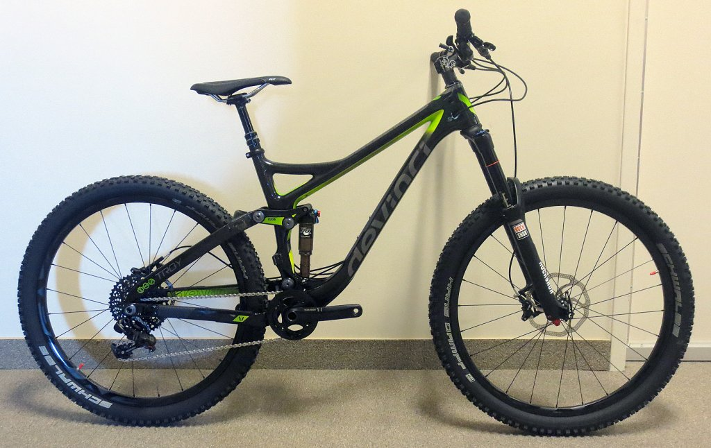 2014 Devinci Troy quick review-img_3385.jpg