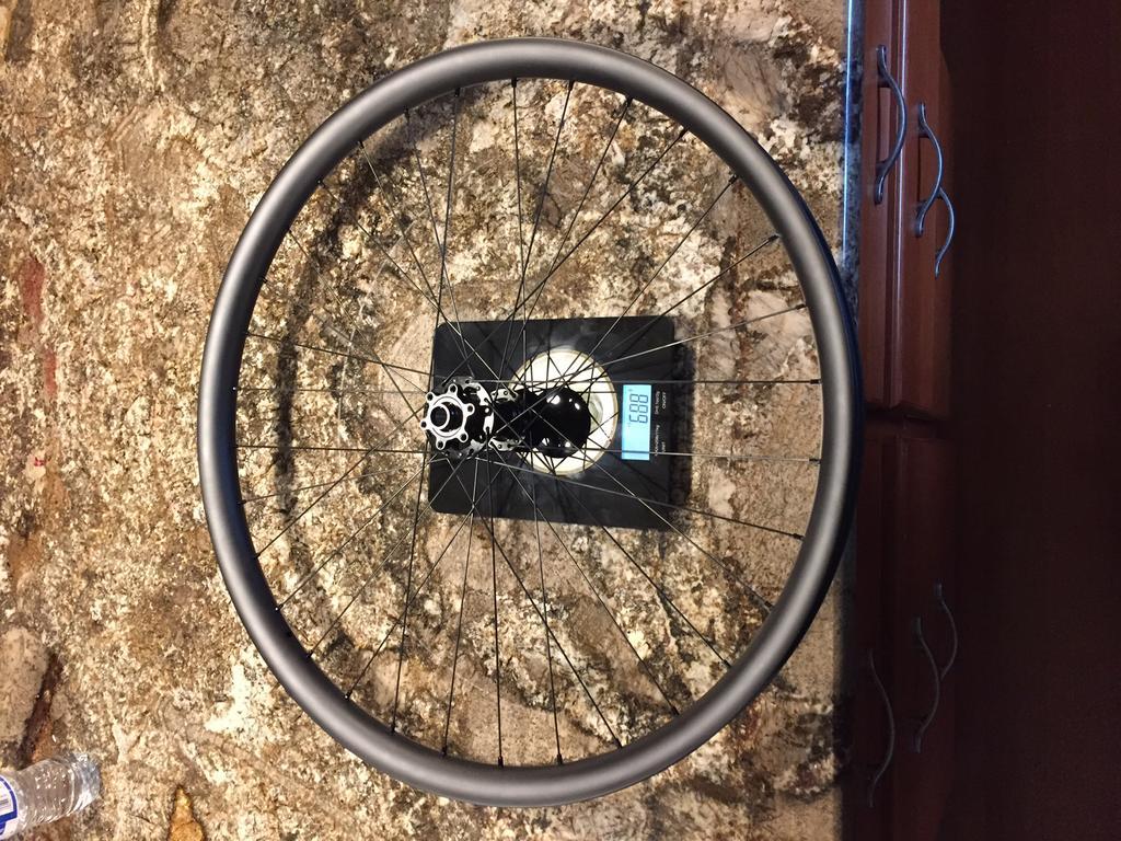 New Carbonfan Wheels-img_3387.jpg