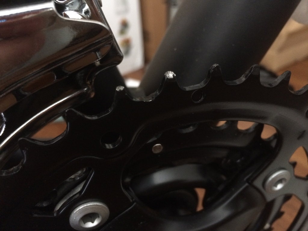 Bad experience with Bike direct-img_3390.jpg