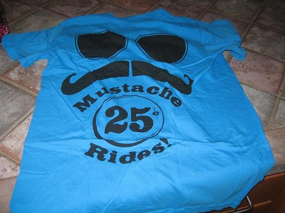 Best MTB T-Shirt Ever!!-img_3400.jpg