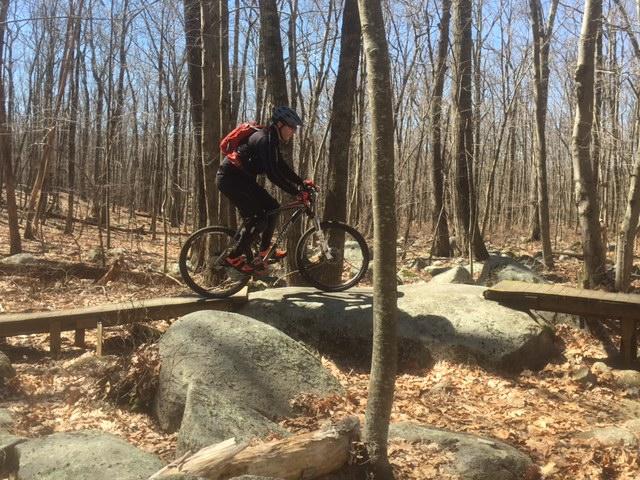 bike +  bridge pics-img_3403.jpeg