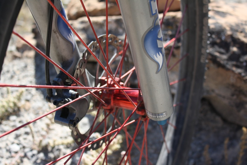 A different kind of Bike Porn-img_3403.jpg