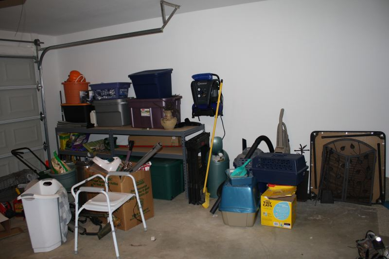 "The ""What's your shop look like?"" thread-img_3404.jpg"