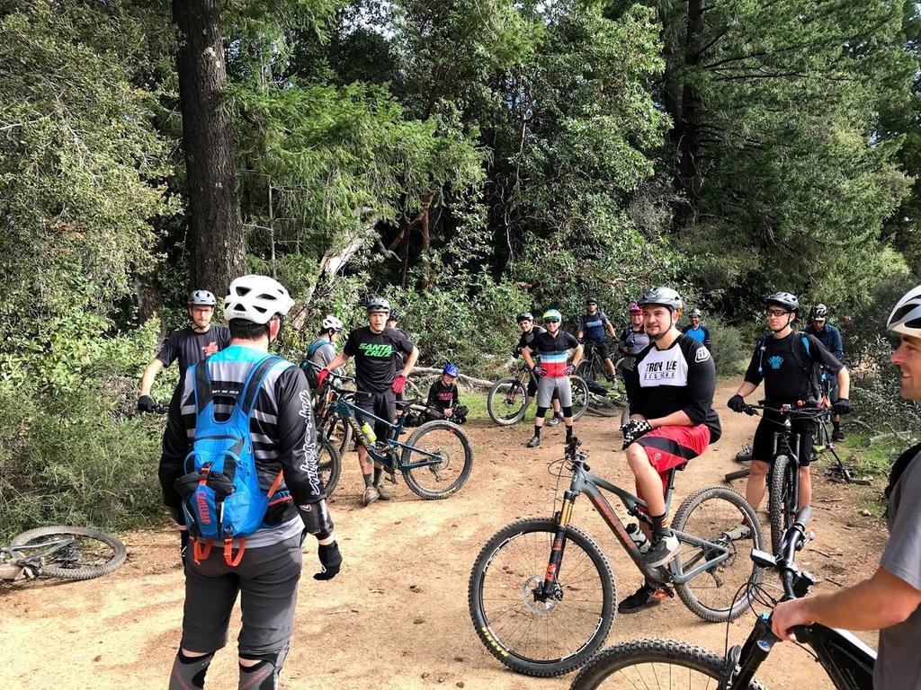 Weekend ride report: January 12-14-img_3407.jpg