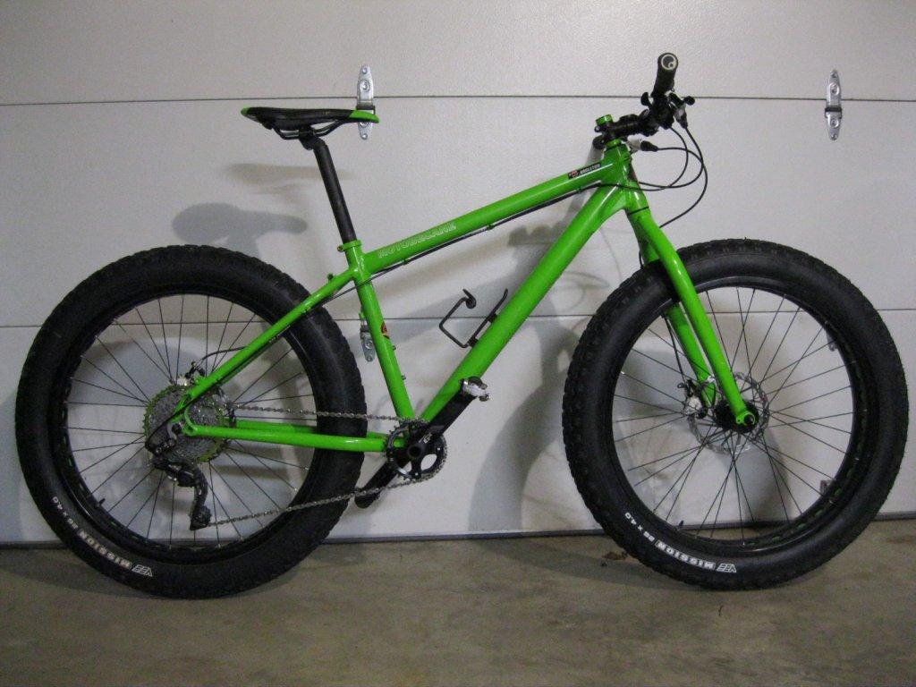 Moto / bikes direct fatbikes!-img_3410.jpg