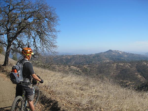 Bay Area Bikepacking 101-img_3411.jpg