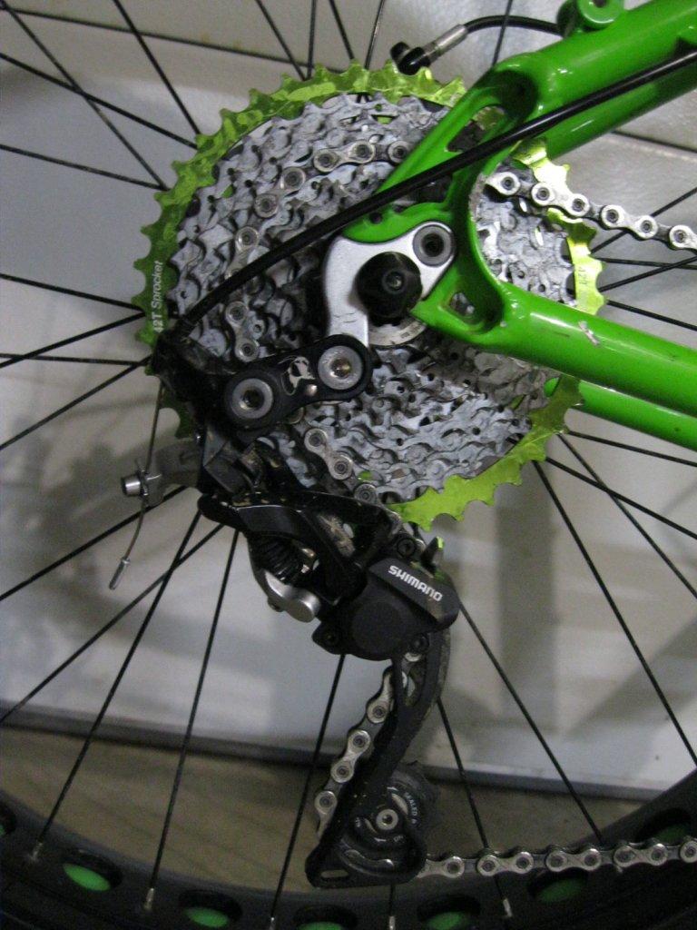 Moto / bikes direct fatbikes!-img_3412.jpg