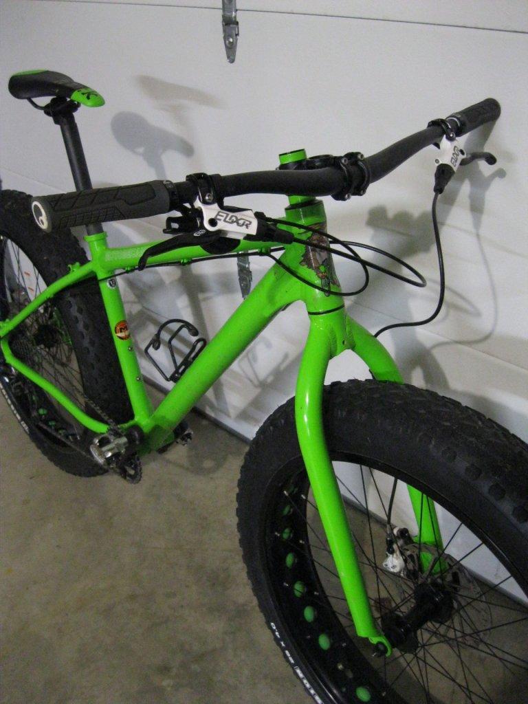 Moto / bikes direct fatbikes!-img_3413.jpg
