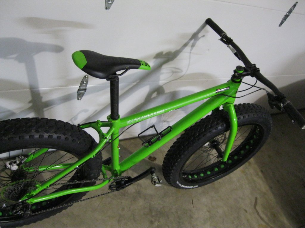 Moto / bikes direct fatbikes!-img_3414.jpg