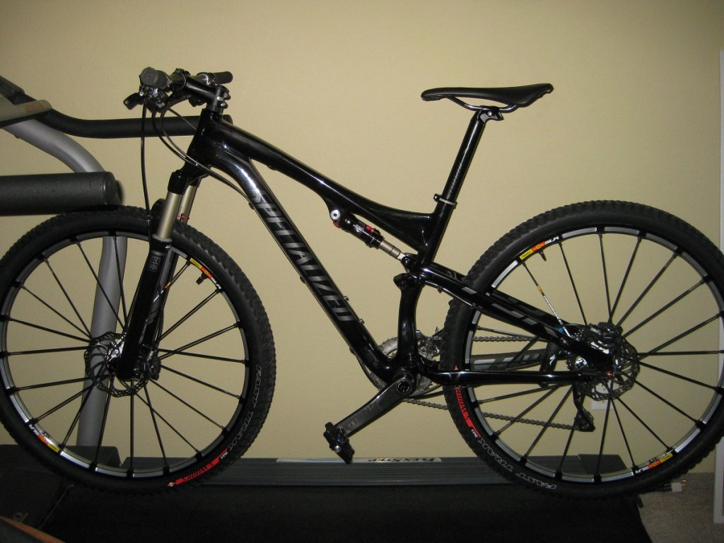 Post Pictures of your 29er-img_3415.jpg