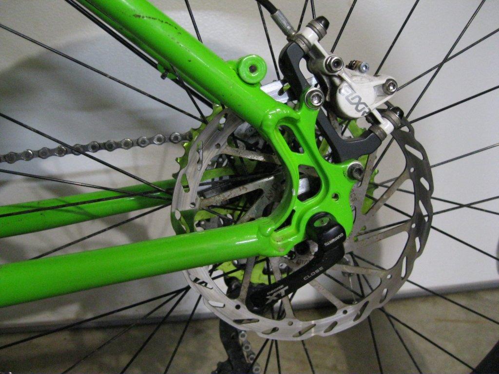 Moto / bikes direct fatbikes!-img_3416.jpg