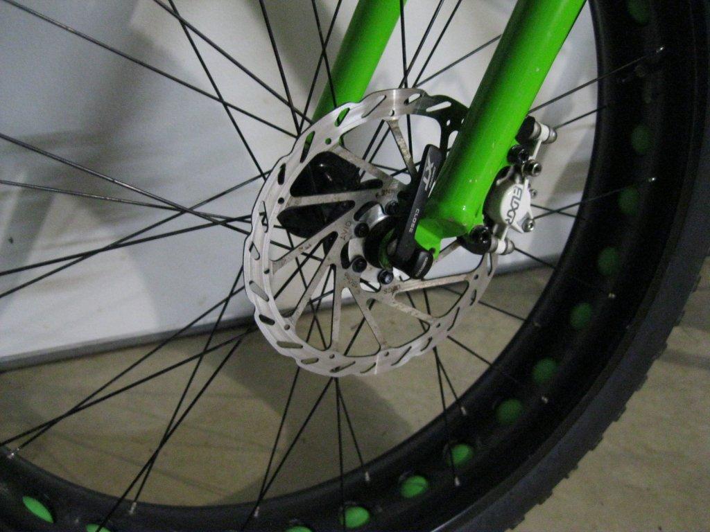 Moto / bikes direct fatbikes!-img_3417.jpg