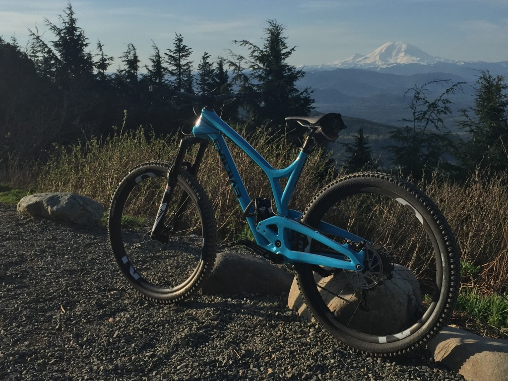 Evil Bikes: The Wreckoning - User Review-img_3417.jpg