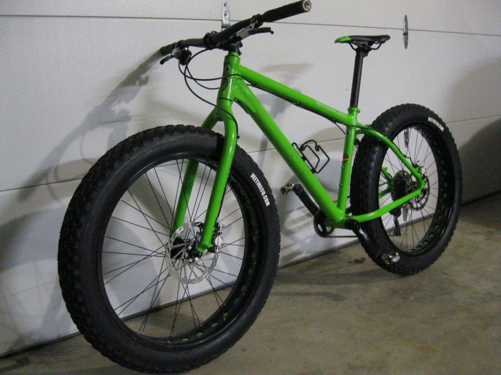 Moto / bikes direct fatbikes!-img_3418.jpg