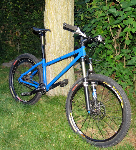 Post your Hardtail-img_3418.jpg