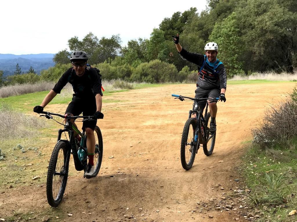 Weekend ride report: January 12-14-img_3422.jpg