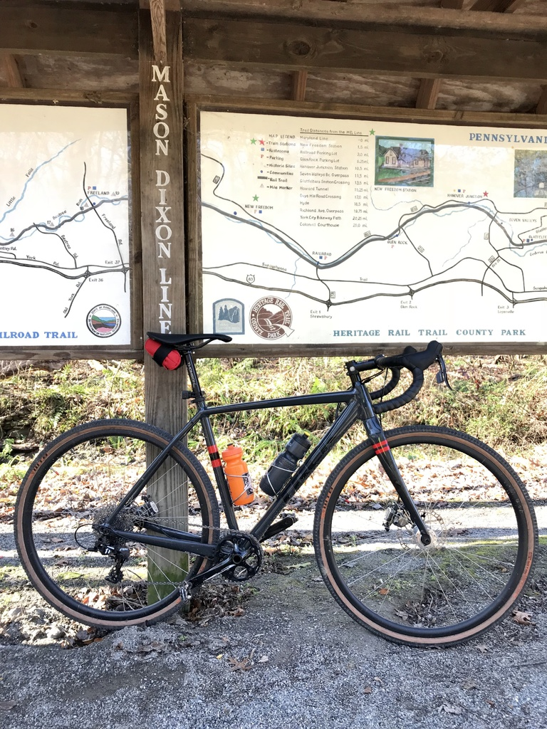 Post Your Gravel Bike Pictures-img_3427.jpg