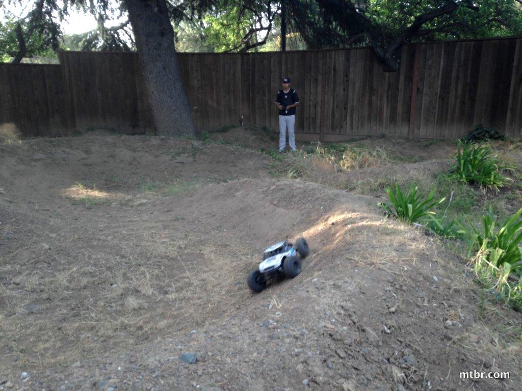 The Backyard Pump Track-img_3432.jpg