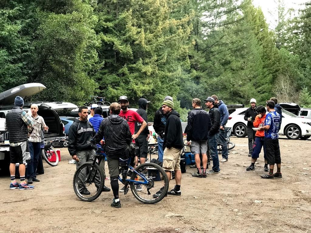 Weekend ride report: January 12-14-img_3435.jpg