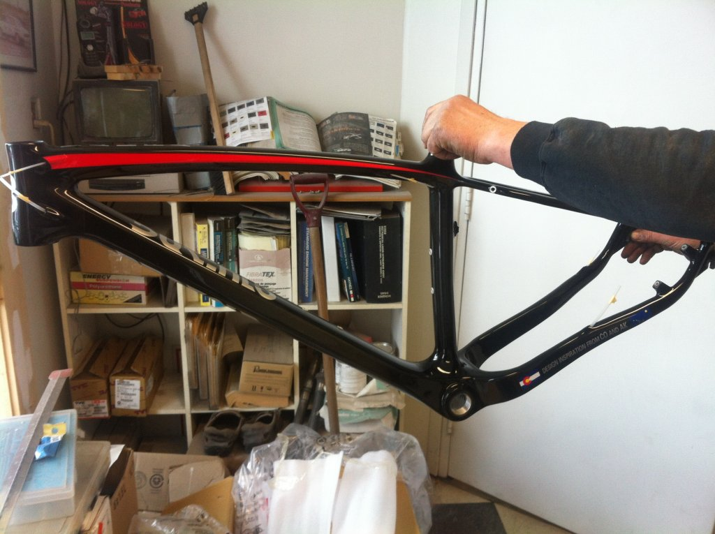 Aiming for sub 20lbs Fatbike build.... Lightest 31.6mm mtb seatposts?-img_3438.jpg