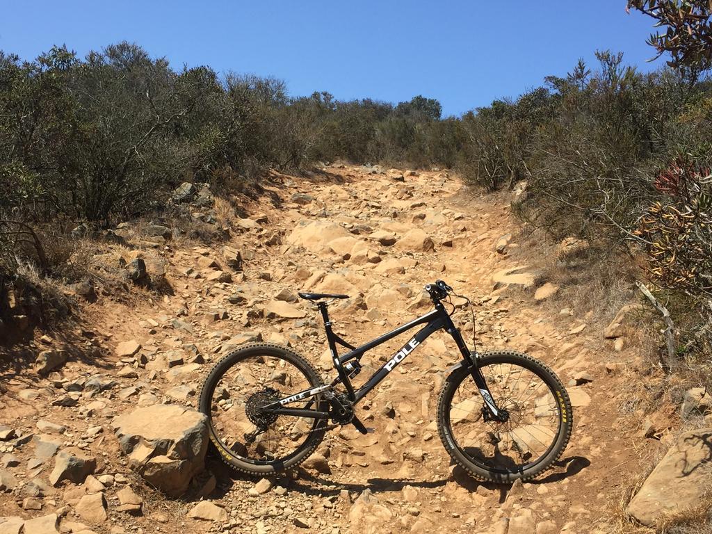 Hightower LT Build Log:  Big Boy Bike!-img_3443.jpg